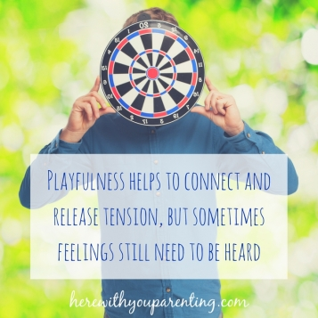 playfulness-helps-to-release-stress-and-connect