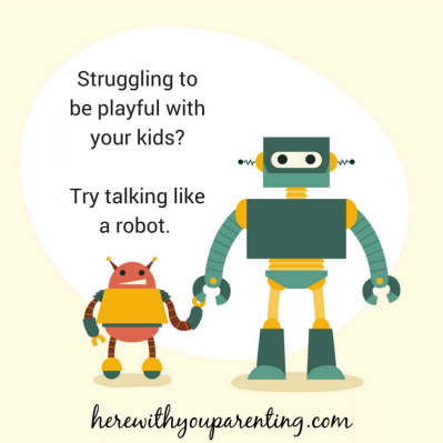 having-trouble-connecting-with-your-kids-try-talking-like-a-robot